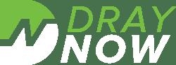 DrayNow Logo