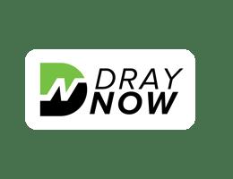 draynow-high-vis-logo-badge.png